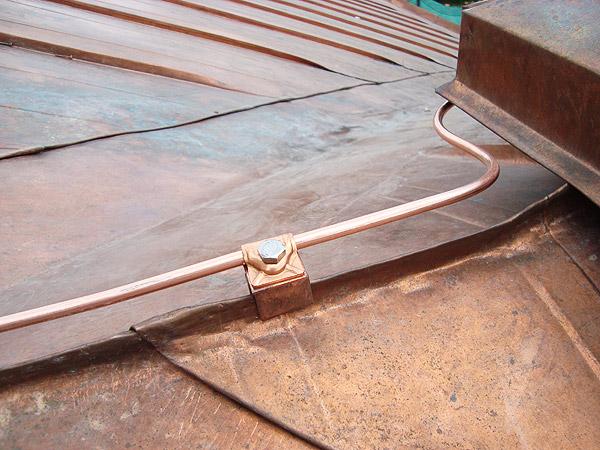 Фундаментов зданий гидроизоляции монтаж при устройство и возведении