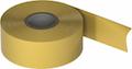 Антикоррозионная лента OBO Bettermann арт. 2360055