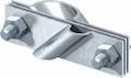 соединительная клемма для стержней заземления OBO Bettermann арт. 5001641